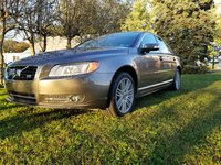 Picture of 2007 Volvo S80 AWD, exterior, gallery_worthy
