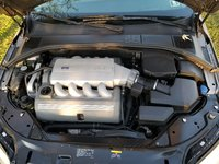 Picture of 2007 Volvo S80 AWD, engine, gallery_worthy