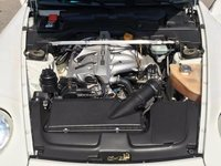 Picture of 1995 Porsche 968 2 Dr STD Coupe, engine, gallery_worthy