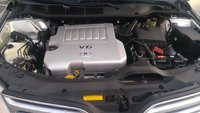 Picture of 2010 Toyota Venza V6 AWD, engine, gallery_worthy
