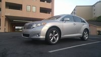 Picture of 2010 Toyota Venza V6 AWD, gallery_worthy