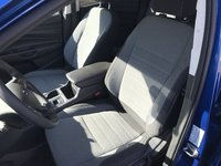 Picture of 2017 Ford Escape S, interior, gallery_worthy