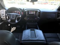 Picture of 2015 GMC Sierra 3500HD Denali Crew Cab LB 4WD, interior, gallery_worthy