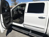Picture of 2015 GMC Sierra 3500HD Denali Crew Cab LB 4WD, exterior, gallery_worthy
