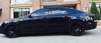 Picture of 2014 Audi A7 3.0T quattro Premium Plus AWD, exterior, gallery_worthy