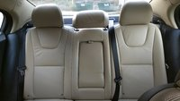 Picture of 2013 Volvo S60 T5 AWD, interior, gallery_worthy