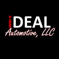 Baltimore Car Sales Llc Baltimore Oh
