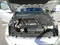 Picture of 2012 Volvo S60 T5, engine, gallery_worthy