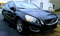 Picture of 2013 Volvo S60 T5 AWD, exterior, gallery_worthy