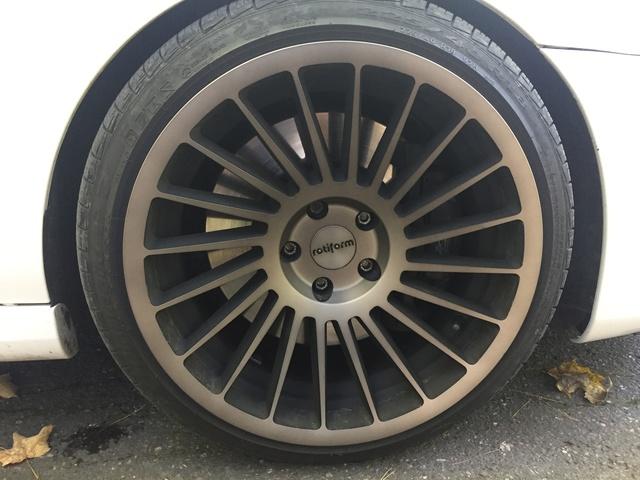 Picture of 2012 Volkswagen Golf R 4 Door
