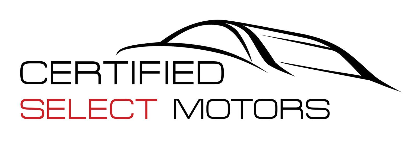 Select Motors Plymouth Michigan Impremedia Net