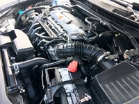 Picture of 2011 Honda Accord EX-L, engine, gallery_worthy