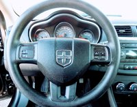 Picture of 2012 Dodge Avenger SE V6, interior, gallery_worthy