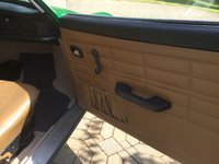 Picture of 1974 Volkswagen Karmann Ghia Coupe, interior, gallery_worthy