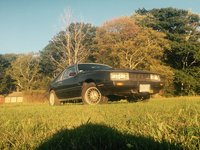 Picture of 1982 Mercury Capri GS Hatchback RWD, exterior, gallery_worthy