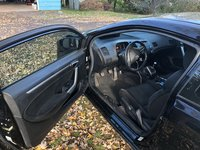 Picture Of 2006 Honda Civic Coupe Si With Summer Tires, Interior,  Gallery_worthy