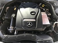 Picture of 2017 Mercedes-Benz C-Class C 300, engine, gallery_worthy