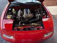 Picture of 1992 Mazda MX-5 Miata Base, engine, gallery_worthy