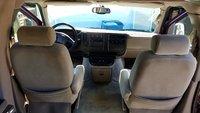 Picture of 2004 Chevrolet Express G1500 LS Passenger Van, interior, gallery_worthy
