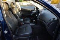 Picture of 2012 Hyundai Elantra Touring SE FWD, interior, gallery_worthy