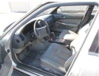 Picture of 1990 Lexus LS 400 400 RWD, interior, gallery_worthy