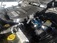 Picture of 2012 Jeep Wrangler Unlimited Sport, engine, gallery_worthy