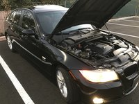 Picture of 2010 BMW 3 Series 328i xDrive Sedan AWD, engine, gallery_worthy