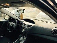 Picture of 2011 Mazda MAZDA3 i SV, interior, gallery_worthy