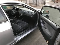 Picture Of 2002 Honda Accord Coupe EX, Interior, Gallery_worthy
