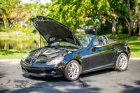 Picture of 2008 Mercedes-Benz SLK-Class SLK 280, engine, gallery_worthy