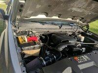 Picture of 2012 Chevrolet Silverado 1500 LT Crew Cab 4WD, engine, gallery_worthy