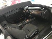 chevrolet camaro 2015 interior. picture of 2015 chevrolet camaro 1lt convertible interior gallery_worthy