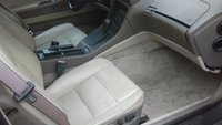 Picture of 1993 BMW 8 Series 850Ci RWD, interior, gallery_worthy