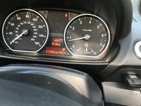 Picture of 2010 BMW 1 Series 128i Convertible RWD, interior, gallery_worthy