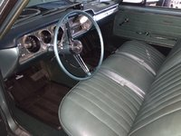 Picture of 1965 Chevrolet Malibu, interior, gallery_worthy