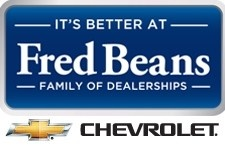 Fred Beans Chevrolet Of Doylestown Doylestown Pa Read Consumer