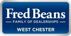 fred beans ford of west chester west chester pa read. Black Bedroom Furniture Sets. Home Design Ideas