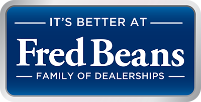 Fred Beans Toyota >> Fred Beans Toyota of Flemington - Flemington, NJ: Read ...