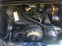 Picture of 1991 Porsche 964, engine, gallery_worthy