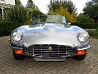 Picture of 1974 Jaguar E-TYPE, exterior, gallery_worthy