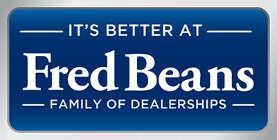 fred beans volkswagen of doylestown - doylestown, pa: read consumer