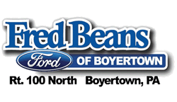 Image result for fred beans ford boyertown
