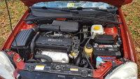 Picture of 2006 Suzuki Forenza Base, engine, gallery_worthy