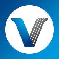 Ken Vance Motors Inc logo