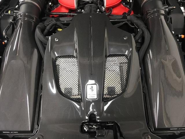 Picture of 2017 Ferrari F12berlinetta Coupe, engine, gallery_worthy