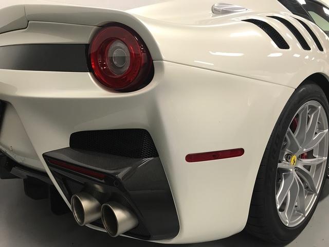 Picture of 2017 Ferrari F12berlinetta Coupe