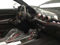 Picture of 2017 Ferrari F12berlinetta Coupe, interior, gallery_worthy