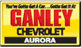 Ganley Chevrolet of Aurora - Aurora, OH: Read Consumer reviews ...