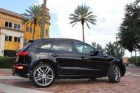 Picture of 2015 Audi SQ5 3.0T quattro Prestige AWD, exterior, gallery_worthy
