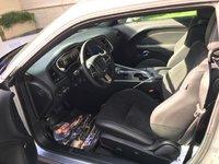 Picture of 2017 Dodge Challenger SRT 392 Hemi Scat Pack Shaker, interior, gallery_worthy